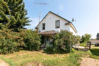 Photo 1: : Waskatenau House for sale : MLS®# E4261088