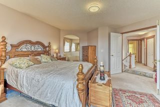Photo 26: 124 Patrick View SW in Calgary: Patterson Detached for sale : MLS®# A1107484