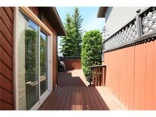 Photo 47: 9 RANCH GLEN Drive NW in Calgary: Ranchlands House for sale : MLS®# C4070485