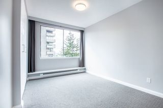 """Photo 10: 702 1219 HARWOOD Street in Vancouver: West End VW Condo for sale in """"CHELSEA"""" (Vancouver West)  : MLS®# R2313439"""
