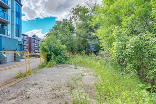 Photo 11: 101C 24 Avenue SW in Calgary: Mission Land for sale : MLS®# C4281794