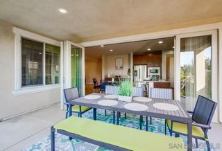Photo 63: RANCHO PENASQUITOS House for sale : 4 bedrooms : 13369 Cooper Greens Way in San Diego