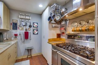 Photo 7: CITY HEIGHTS House for sale : 2 bedrooms : 2737 Menlo Avenue in San Diego