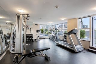 """Photo 33: 1601 121 W 16TH Street in North Vancouver: Central Lonsdale Condo for sale in """"The Silva"""" : MLS®# R2617103"""
