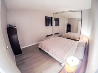 Photo 4: 315 1545 E 2ND AVENUE in Vancouver: Grandview VE Condo for sale (Vancouver East)  : MLS®# R2216999