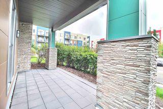 Photo 18: 104 2588 ANDERSON Way in Edmonton: Zone 56 Condo for sale : MLS®# E4248856