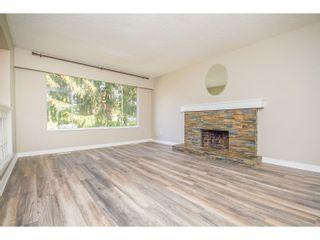 Photo 7: 11771 GRAVES Street in Maple Ridge: Southwest Maple Ridge House for sale : MLS®# R2059887