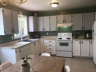 Photo 7: 35 Trident Lane in Halifax: 5-Fairmount, Clayton Park, Rockingham Residential for sale (Halifax-Dartmouth)  : MLS®# 202114702