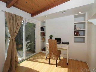 Photo 15: House for sale : 3 bedrooms : 1310 Loretta Street in Oceanside