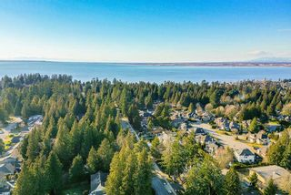 Photo 11: 12632 25 Avenue in Surrey: Crescent Bch Ocean Pk. House for sale (South Surrey White Rock)  : MLS®# R2531748