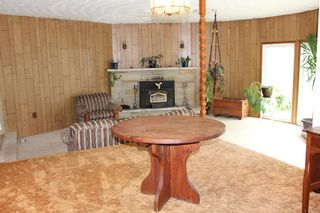 Photo 5: 5531 5Th Line Road in Port Hope: House for sale : MLS®# 510590226