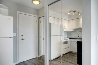 Photo 24: 402 2130 17 Street SW in Calgary: Bankview Apartment for sale : MLS®# A1104812
