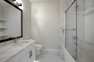 Photo 20: 5735 KEEPING Crescent in Edmonton: Zone 56 House for sale : MLS®# E4229771