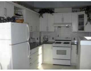 Photo 3: 6 6388 ALDER ST in Richmond: McLennan North Townhouse for sale : MLS®# V561483
