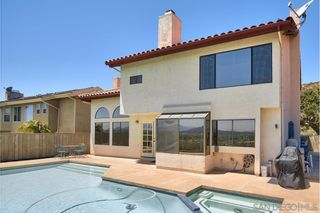 Photo 32: SAN CARLOS House for sale : 4 bedrooms : 7903 Wing Span Dr in San Diego