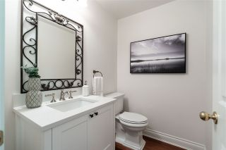 Photo 21: 3826 W 36TH Avenue in Vancouver: Dunbar House for sale (Vancouver West)  : MLS®# R2454636