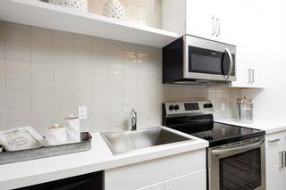 Photo 34: 248 CORNERBROOK Common NE in Calgary: Cornerstone Detached for sale : MLS®# A1034142