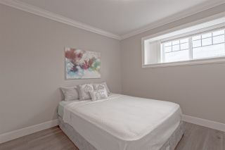 Photo 15: 3935 PRICE Street in Burnaby: Central Park BS 1/2 Duplex for sale (Burnaby South)  : MLS®# R2336470