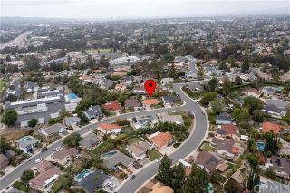Photo 45: House for sale : 3 bedrooms : 25251 Remesa Drive in Mission Viejo