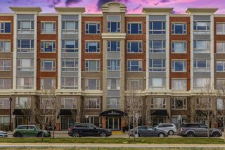 Photo 20: 214 35 INGLEWOOD Park SE in Calgary: Inglewood Apartment for sale : MLS®# A1106204