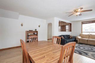 Photo 9: 2220 19 Street: Nanton Detached for sale : MLS®# A1068894