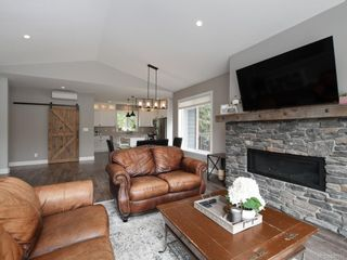Photo 6: 932 Pritchard Creek Pl in Langford: La Olympic View House for sale : MLS®# 840191