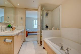 Photo 13: 402 6018 IONA DRIVE in Vancouver: University VW Condo for sale (Vancouver West)  : MLS®# R2587437