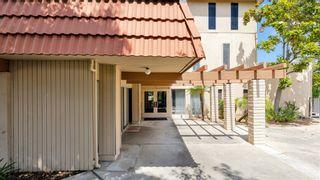 Photo 22: DEL CERRO Condo for sale : 2 bedrooms : 6775 Alvarado Rd #4 in San Diego
