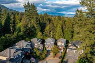 Photo 39: 3297 CANTERBURY Lane in Coquitlam: Burke Mountain House for sale : MLS®# R2578057