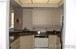 Photo 5:  in VICTORIA: Vi James Bay Condo for sale (Victoria)  : MLS®# 362237