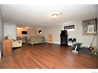 Photo 26: 27 CASTLE Place in Regina: Whitmore Park Residential for sale : MLS®# SK615002