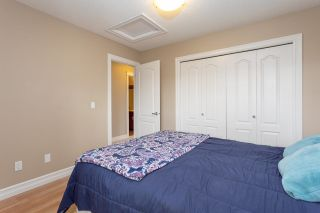 Photo 27: 12223 171 Avenue in Edmonton: Zone 27 House for sale : MLS®# E4248597