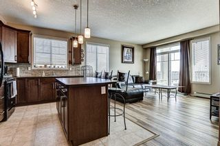 Photo 3: 402 406 Cranberry Park SE in Calgary: Cranston Apartment for sale : MLS®# A1093591