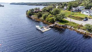 Photo 29: 4408 Prospect Road in Bayside: 40-Timberlea, Prospect, St. Margaret`S Bay Residential for sale (Halifax-Dartmouth)  : MLS®# 202123630