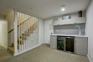 Photo 29: 32 Kirby Place SW in Calgary: Kingsland Detached for sale : MLS®# A1143967