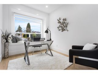 Photo 15: 6678 CURTIS STREET in Burnaby: Sperling-Duthie 1/2 Duplex for sale (Burnaby North)  : MLS®# R2522999