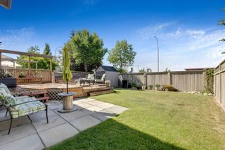 Photo 43: 137 Douglas Glen Manor SE in Calgary: Douglasdale/Glen Detached for sale : MLS®# A1116437