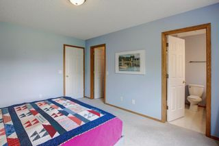 Photo 13: 26 Lincoln Green SW in Calgary: Lincoln Park Row/Townhouse for sale : MLS®# A1069868