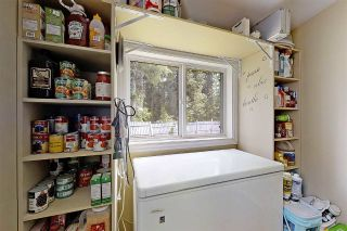 Photo 8: 3061 THEE Court in Prince George: Emerald Manufactured Home for sale (PG City North (Zone 73))  : MLS®# R2464165
