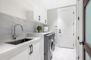 Photo 29: 8060 ELSMORE Road in Richmond: Seafair House for sale : MLS®# R2622918