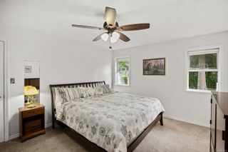 Photo 11: 6937 Hagan Rd in Central Saanich: CS Brentwood Bay House for sale : MLS®# 870053