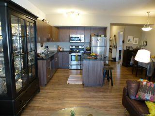 Photo 13: 503 10518 113 Street in Edmonton: Zone 08 Condo for sale : MLS®# E4226075