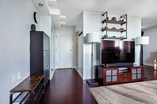 """Photo 10: 1105 6759 WILLINGDON Avenue in Burnaby: Metrotown Condo for sale in """"Balmoral on the Park"""" (Burnaby South)  : MLS®# R2591487"""