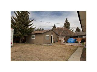 Photo 18: 1328 MAPLEGLADE Crescent SE in CALGARY: Maple Ridge Residential Detached Single Family for sale (Calgary)  : MLS®# C3565227