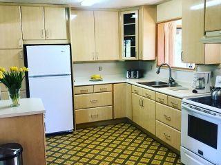 Photo 2: 457 AITKEN STREET in COMOX: CV Comox (Town of) House for sale (Comox Valley)  : MLS®# 788233
