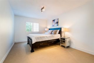 Photo 25: 5410 MOLINA ROAD in North Vancouver: Canyon Heights NV House for sale : MLS®# R2522635