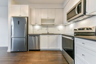 Photo 21: 316 13628 81A Avenue in Surrey: Bear Creek Green Timbers Condo for sale : MLS®# R2538022