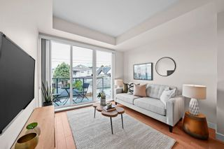 """Photo 2: 507 388 KOOTENAY Street in Vancouver: Hastings Sunrise Condo for sale in """"View 388"""" (Vancouver East)  : MLS®# R2614791"""