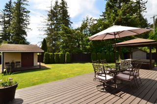 """Photo 5: 20812 43 Avenue in Langley: Brookswood Langley House for sale in """"Cedar Ridge"""" : MLS®# F1413457"""