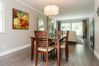 Photo 8: 23 FLAVELLE Drive in Port Moody: Barber Street House for sale : MLS®# R2599334